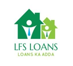 lfs loans logo