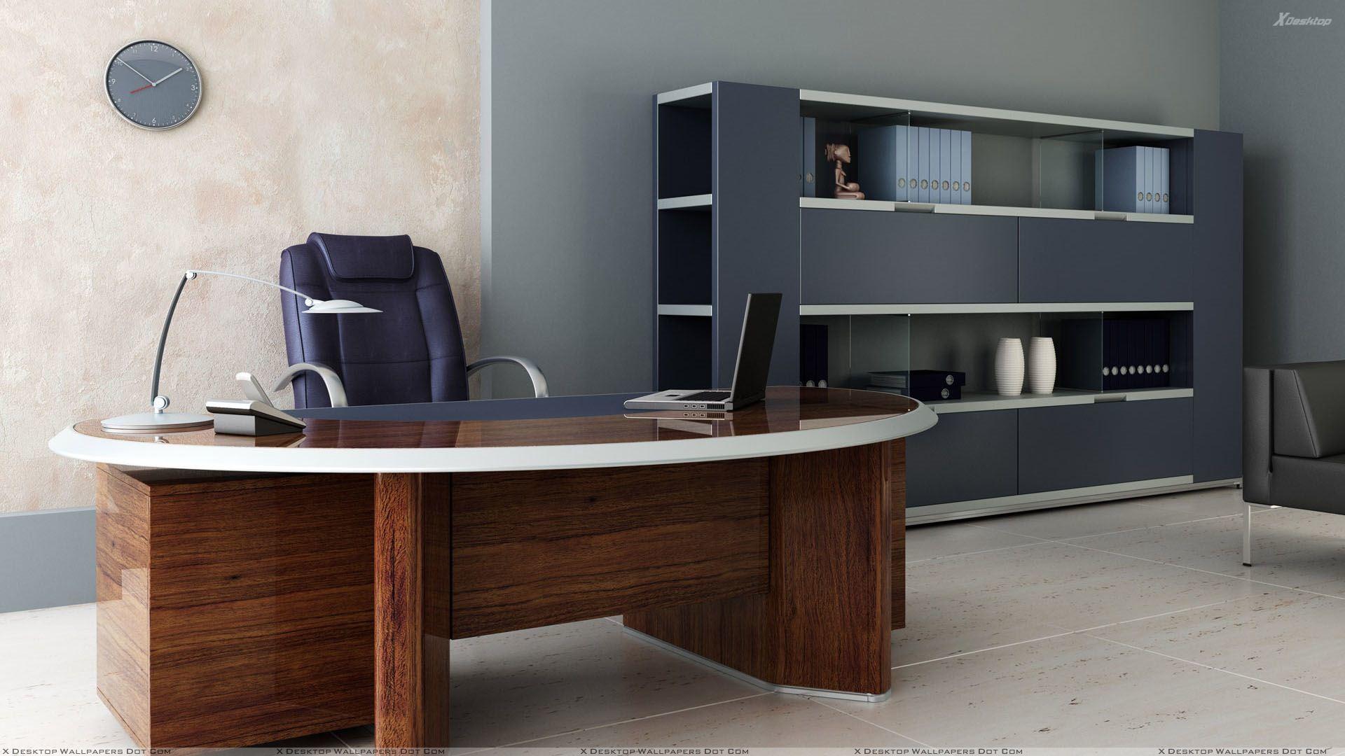 lfs loans office