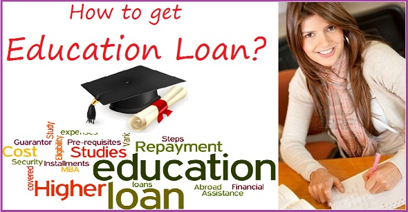 education loan lfsloans