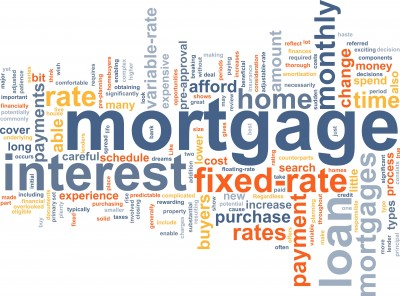 lfs loans mortgage loans