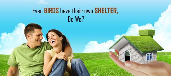 lfs loans home loans