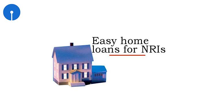 lfs loans nri loans
