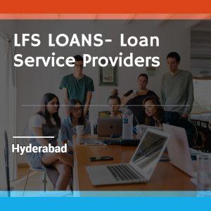 lfs loans banner