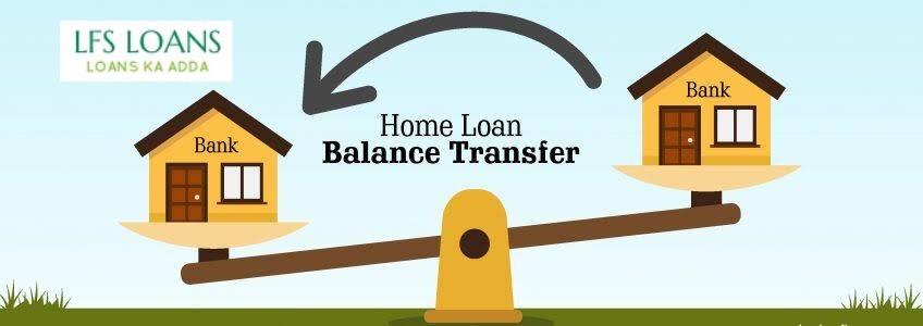 home loan bt topup