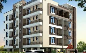 mortgage loans on apartment flats