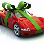 car loans lfs loans