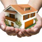 lfs loans home loan