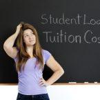 lfs loans education loans